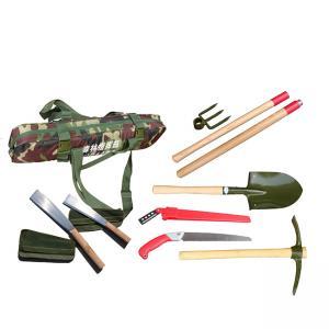 军用组合工具包