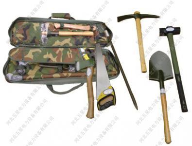组合工具包